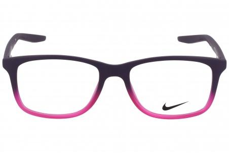 Nike 5019 508 47 15