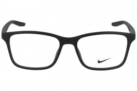 Nike 7117 001 54 16