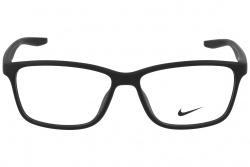 Nike 7118 001 55 14