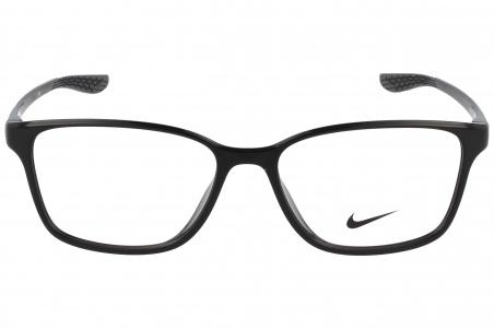 Nike 7027 003 53 15
