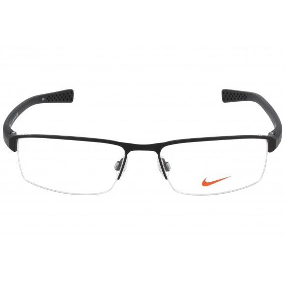 Nike 8079 001 55 17