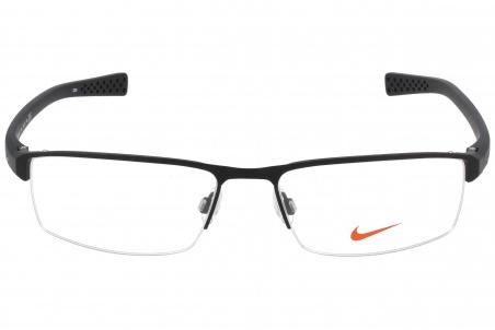 Nike 8097 001 55 17