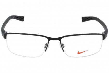Nike 8098 010 56 16