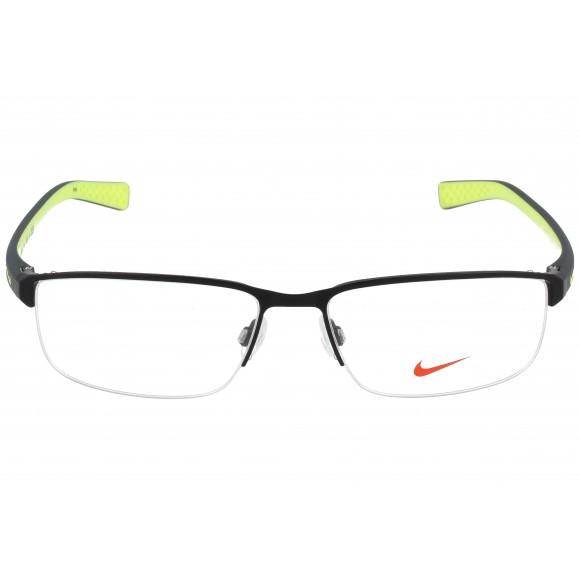 Nike 8098 015 56 16