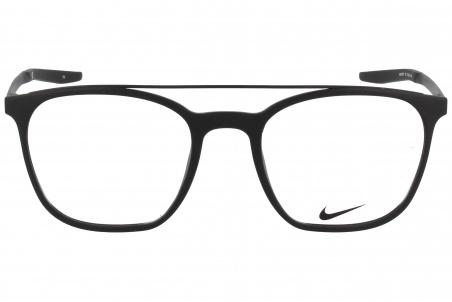 Nike 7281 001 53 20