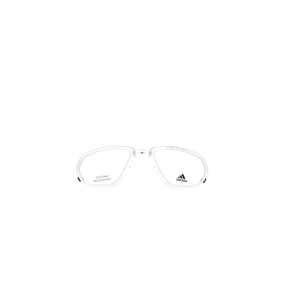 Suplemento Adidas 5005 026 50 18