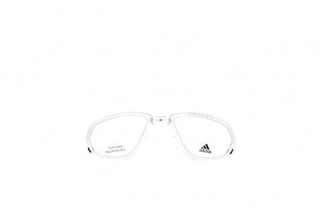 Suplemento Adidas 5005 026...