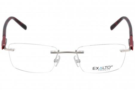 Exalto 11A07 1 55 19