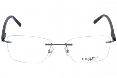 Exalto 11A10 1 55 19