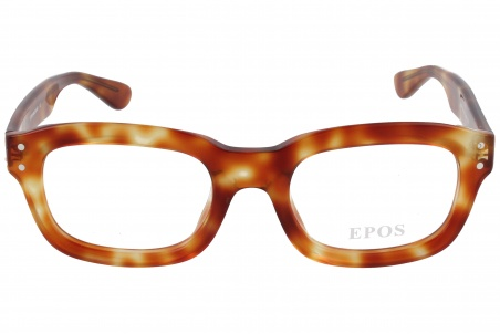 Epos Sofocle TRC 48 21