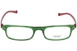 I Green 4.30 005 51 20
