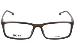 Hugo Boss 1184 09Q 58 16