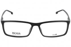 Hugo Boss 1184 807 58 16