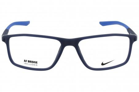 Nike 7082UF 406 57 16