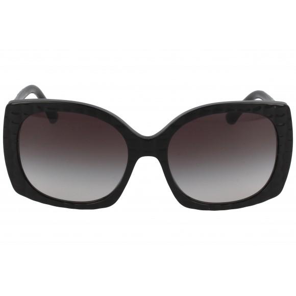 Dolce Gabbana-Dg 4385 32888G 58 18