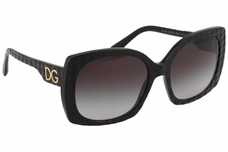 Dolce Gabbana-Dg 4385...