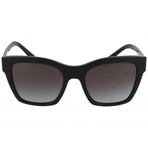 Dolce Gabbana-Dg 4384 501/8G 53 20