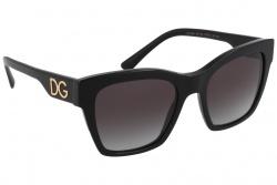 Dolce Gabbana-Dg 4384...
