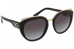 Dolce Gabbana-Dg 4383...