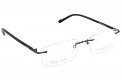 Pierre Cardin 6861 R80 55 19