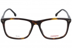 Carrera 2012T 086 50 16