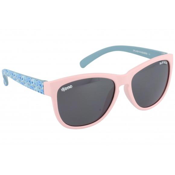 Nanovista Splash-M Rosa-Azul 48 15