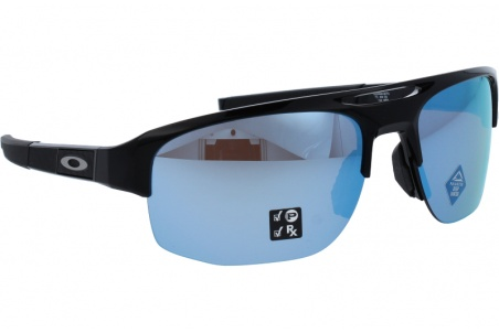 Oakley Mercenary 9424 20 70 09