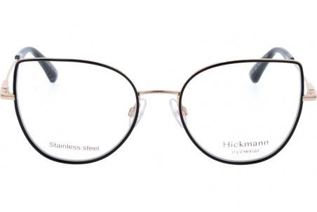Hickmann 1130 09A 54 18