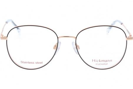 Hickmann 1135 09A 52 17