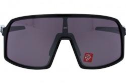 Oakley Sutro S 9462 01 01 28