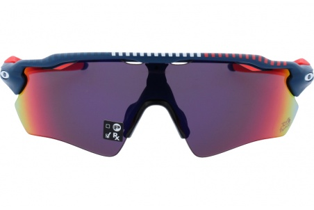 Oakley Radar Ev Path 9208 C3 01 38