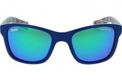 Nanovista Clik Azul-Verde 48 20