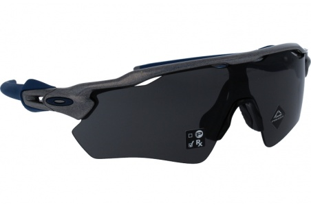 Oakley Radar Ev Path 9208 C5 01 38