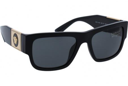 Versace 4406 GB1/87 56 19