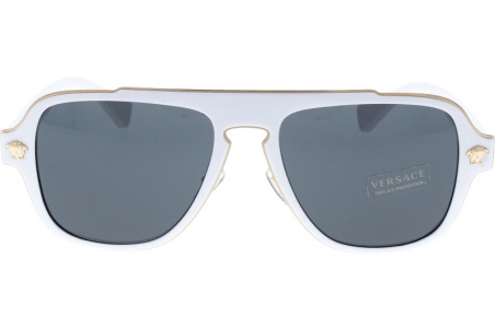 copy of Versace 2199 10006G 56 18