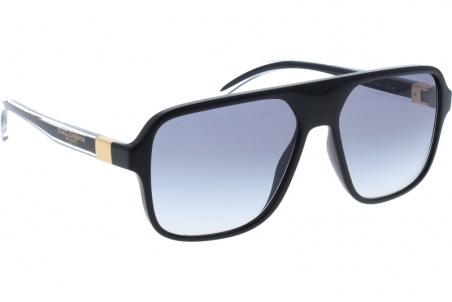 Dolce Gabbana-Dg 6134 675/79 57 16