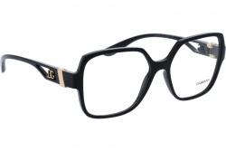 Dolce Gabbana-Dg 5065 501 55 16