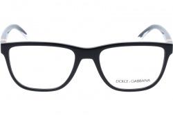 Dolce Gabbana-Dg 5053 675 54 18