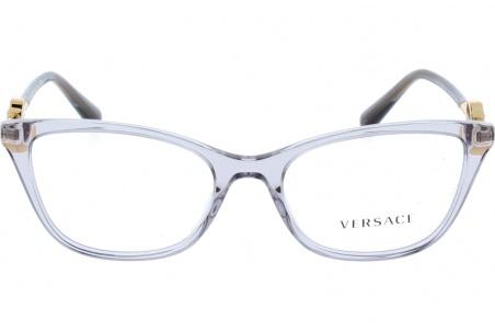 Versace 3293 593 53 18