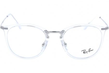 Rayban Vista-Rx 7140 2001 49 20