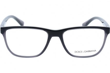 Dolce Gabbana-Dg 5053 3257 56 18