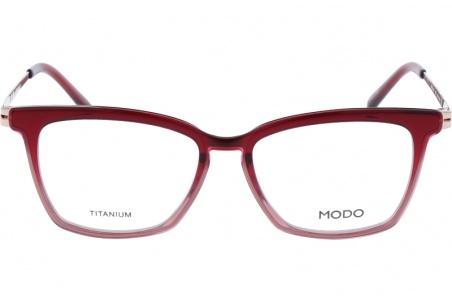 Modo 4544 RED 55 15