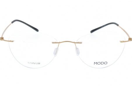Modo 4600 GOLD 52 18