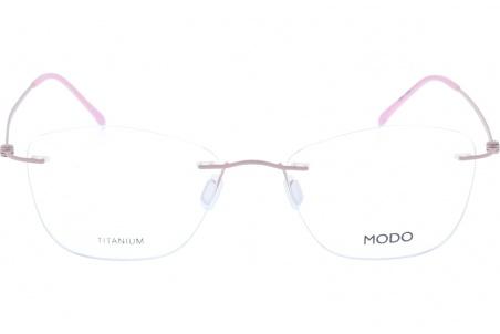 Modo 4601 PINK 54 18