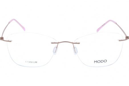 Modo 4601 RGOLD 54 18