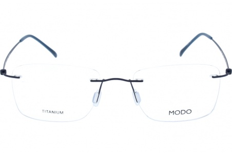 Modo 4602 DNAVY 54 18