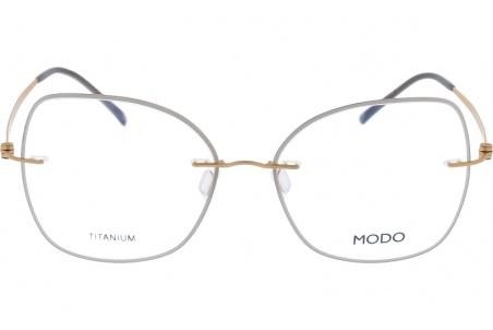 Modo 4609D SMGD 52 16