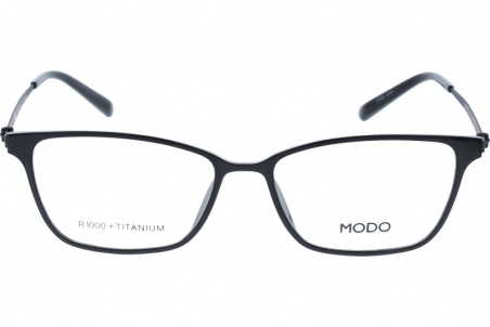 Modo 7001 BLK 51 15