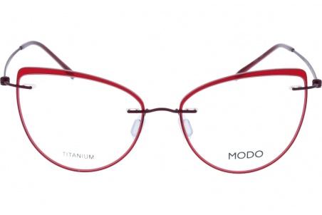 Modo 4611E BURG 50 15