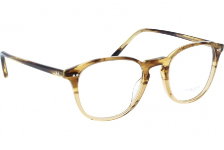 Oliver Peoples Forman R 5414U 1703 51 21